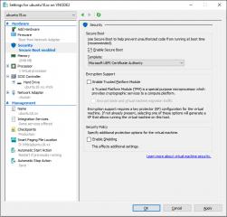 Linux_VM_gen2_SecureBoot_10