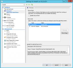 Linux_VM_gen2_SecureBoot_14