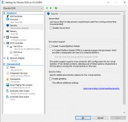 Linux_VM_gen2_SecureBoot_16