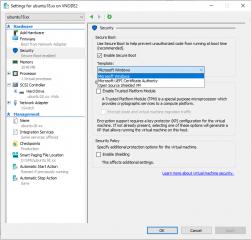 Linux_VM_gen2_SecureBoot_9