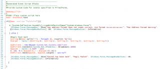 ps_code_2