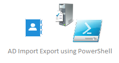 AD_IMP_EXP_Logo