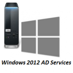 Windows 2012 – Promoting a Domain Controller