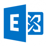 Exchange 2013 – RTM available for download