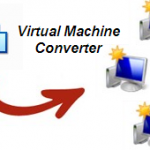Migrate from Vmware to Hyper-V using MS Virtual Machine Converter – Part II