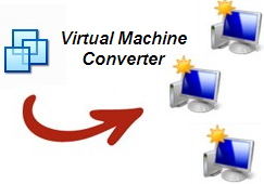 Logoconverter2