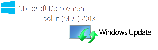 MDT_2013_UpdatesLogo1
