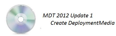 MDT_MEDIA