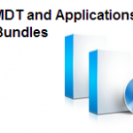 MDT 2012  PART IX- Applications and Applications Bundle