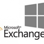 How To Install Exchange 2010 when Active Directory domain name contains an underscore