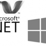 Windows 2012 Server-How to install .NET 3.5