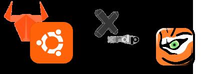 newu16-10_logo