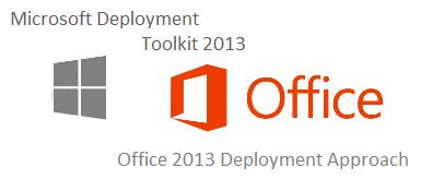 O2013_Logo_MDT