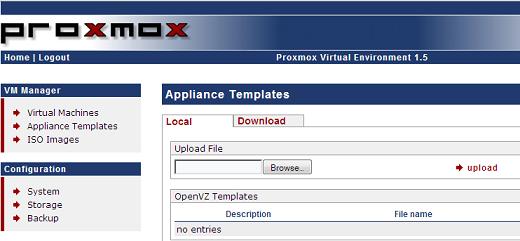 imagemagick windows download
