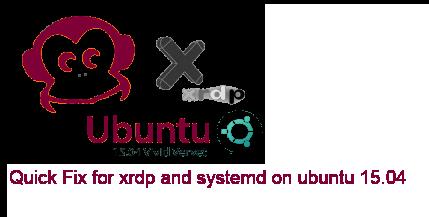 QuickFix_xrdp1