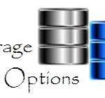 ISCSI Storage Software solution
