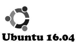 Ulogo16.04