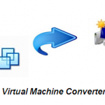 Migrate from Vmware to Hyper-V using MS Virtual Machine Converter – Part I