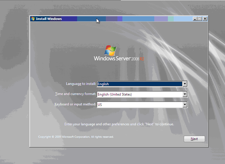 mdop iso for windows 7