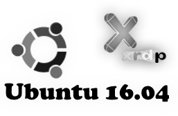 XRDP2_U1604