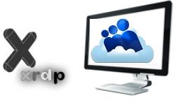 XRDP_MultipleUsers