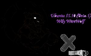 XRDP_UB1510