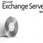Exchange 2010 – Installing Service Pack 3