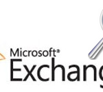 Exchange 2010 – Error when Displaying more than 1000 recipients