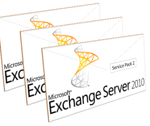 Exchange 2010 SP2 available for download – Griffon's IT Library