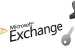 Certificate-Based Authentication in Exchange 2010 – Part II