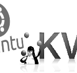 Ubuntu 12.04 – How to Install KVM Virtualization solution on Ubuntu 12.04