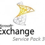 Exchange 2010 SP3 is Out ! But wait before deploying Exchange 2013