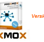 Proxmox VE – Version 3.0 RC1 is Out !