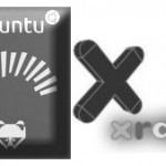 How to install xrdp in Ubuntu 13.04