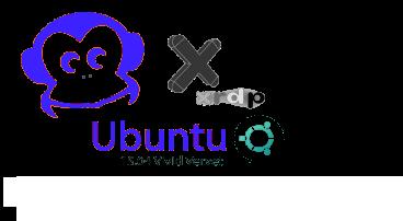 systemD_Logo2