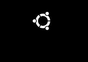 ub16.04_logo