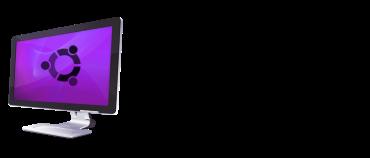 x11Vnc_u16_logo
