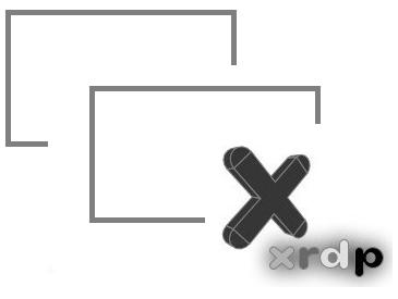 xrdpCustom_logo3