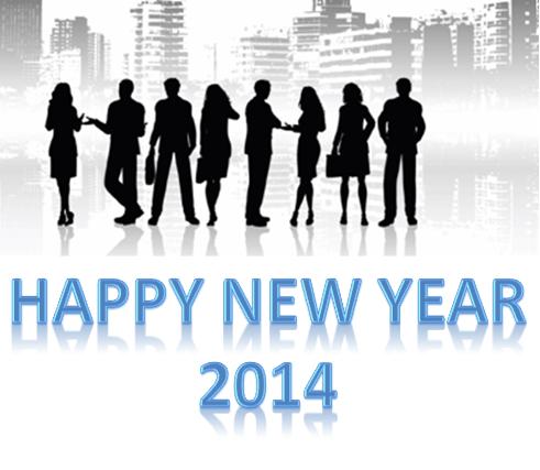 year2014