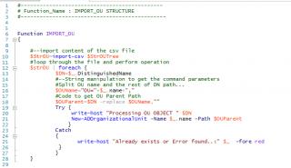 import_ad_1