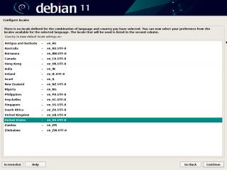 debian11_06