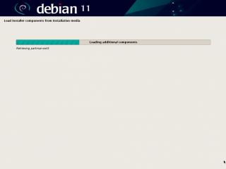 debian11_08