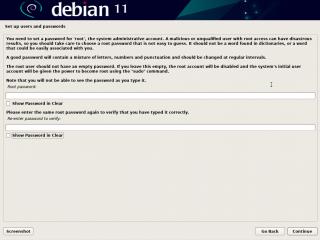 debian11_11a