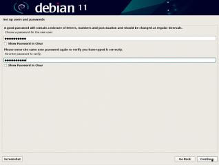 debian11_14