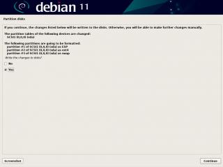 debian11_19