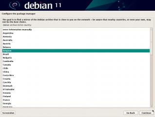 debian11_23