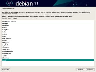 debian11_40a