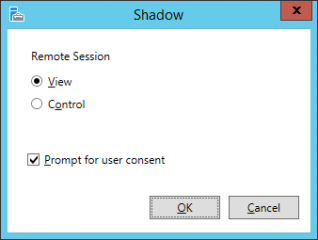 RDS_Shadow4