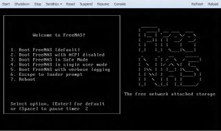 freenas_install_0