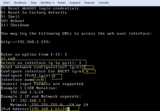 freenas_install_14